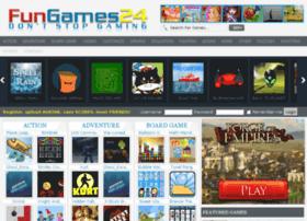 playsgamesonline.com