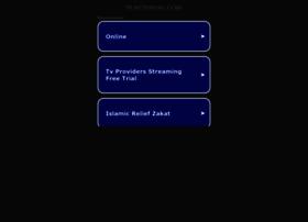 playshahki.com