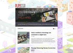 playsign.net