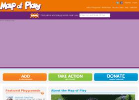 playspacefinder.kaboom.org