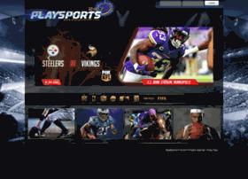 playsports247.com