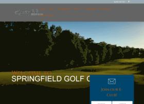 playspringfield.com