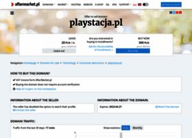playstacja.pl