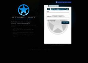 playstarfleet.com