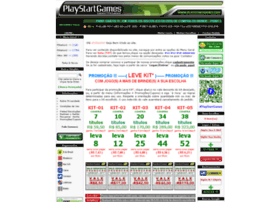 playstartgames.com