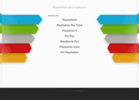 playstation-plus-now.com