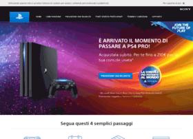 playstation-promozioni.it