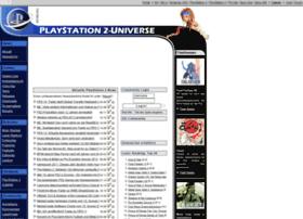 playstation2.gaming-universe.org