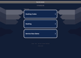 playstation3.cheats.de Visit site