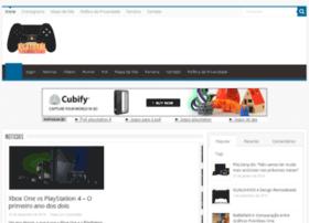 playstation4.net.br