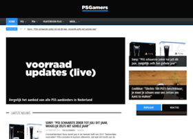 playstation4club.nl