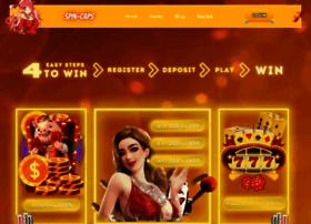 playstationalley.com