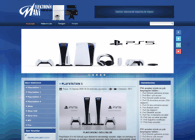 playstationankara.com