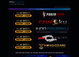 playstationing.com