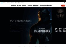 playstationmusic.com