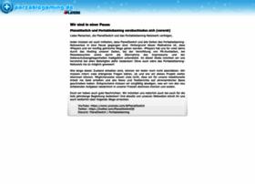 playstationportable.de