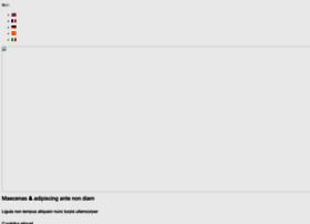 playstationturk.com