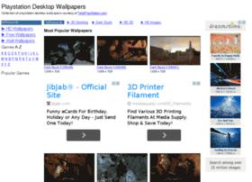 playstationwallpapers.com