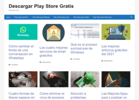 playstoredescargar.info