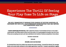 playsubmissionshelper.com