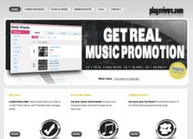 playsviews.com