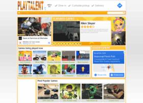 playtalent.com