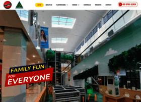 playtec.com.au