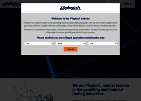 playtech.com