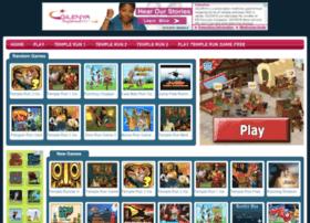 playtemplerungamefree.com