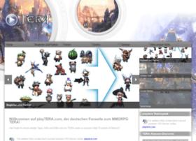playtera.com