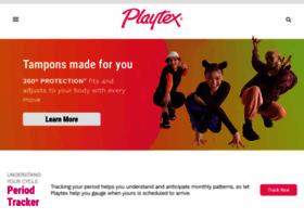 playtexplayon.com