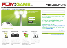 playthegame.timesonline.co.uk