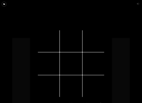 playtictactoe.org