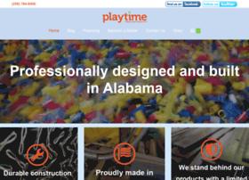 playtimeus.com
