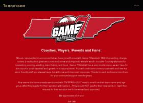 playtnbpa.com