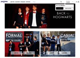 playtoday.ru