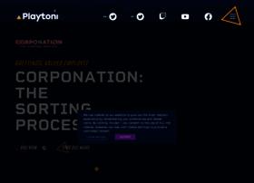 playtonicgames.com