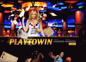 playtowin.ag