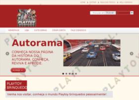 playtoy.com.br