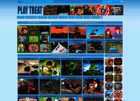 playtreat.com