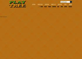 playtree.net