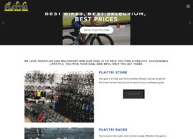 playtri.com