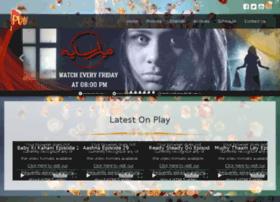 playtv.com.pk