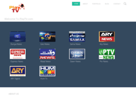 playtv.pk