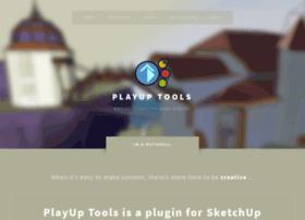 playuptools.com