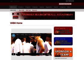 playvaba.org