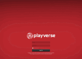 playverse.com