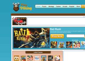 playviking.com