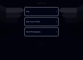 playville.org