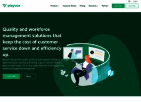 playvox.com